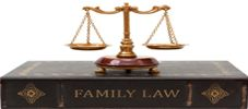 Emily Robinson Divorce Attorney Westlake Village, LA, California