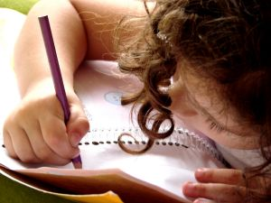 paying for private school tuition in divorce
